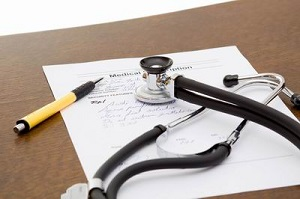 Закон на стороне пациента: какие у нас есть права?