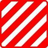 Дорожные знаки к ПДД 2020. Изображения и обозначения.